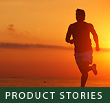 Product Stories